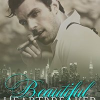 Beautiful Heartbreaker by Suzanne Jenkins #BookReview #Romance #mgtab