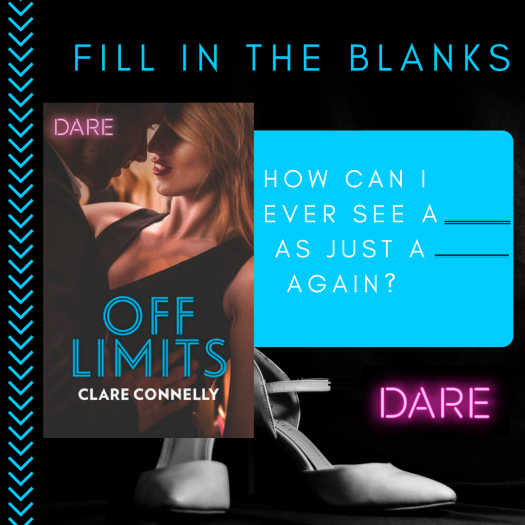 DARE_Fill_in_the_Blank-_Off_Limits (1)