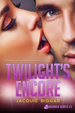 JacquieBiggar_Twilight'sEncore_800px