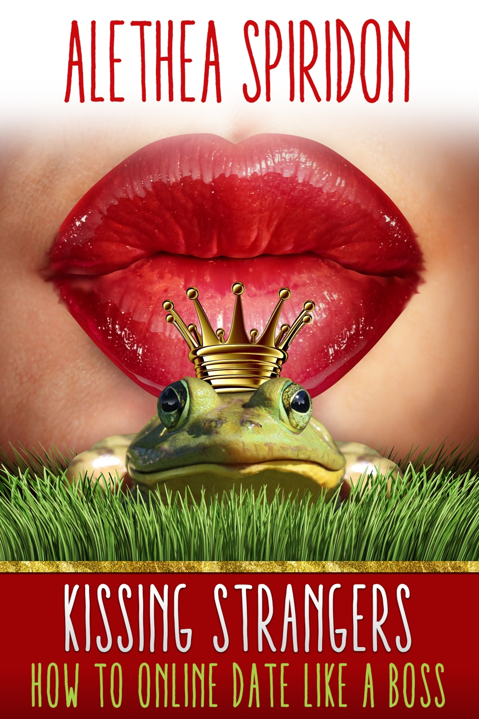 Kissing_Strangers_1800x2700
