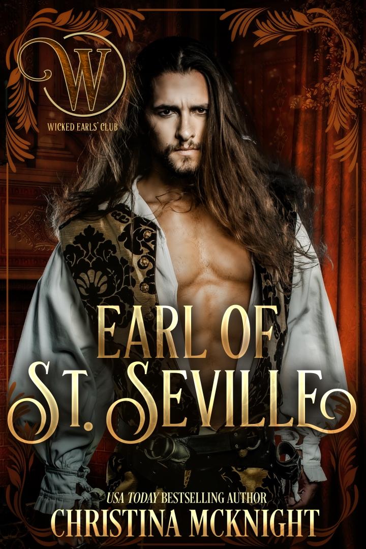 Earl_of_St_Seville_1800x2700