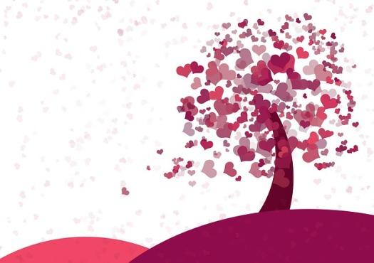 heart-3146184_640
