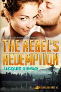 JacquieBiggar_TheRebelsRedemption_800px
