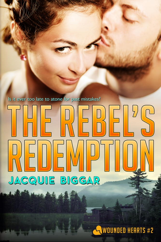 Freebie Friday- Independence Day Edition #amreading #Romance