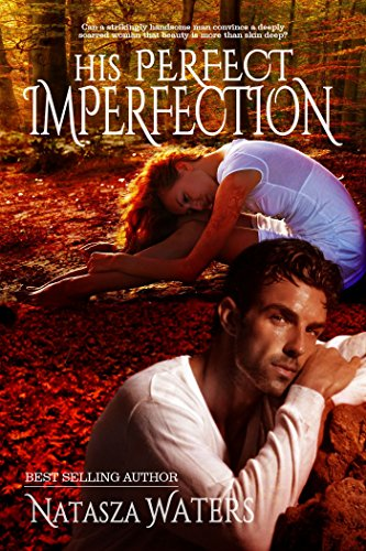 His Perfect Imperfection by @NataszaWaters #BookReview #Romance A 5 star #Read!