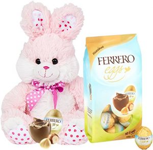 Bunny-gift-for-AB-300x293
