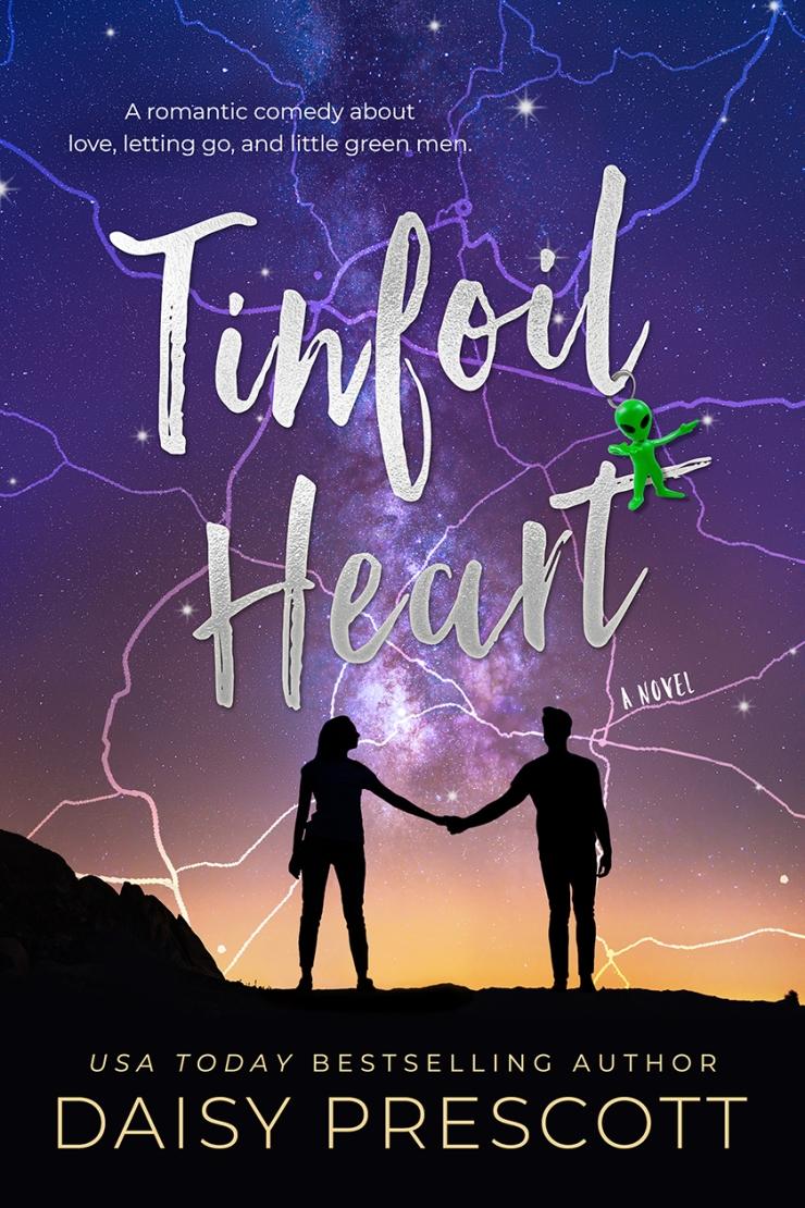 Tinfoil Heart FOR WEB