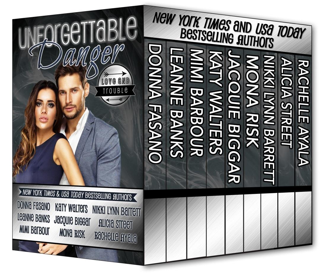 unforgettablesuspense2-box-3d-1