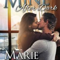 He barely knew her, and he can't forget her… Mine After Dark by @MarieForce #NewRelease #Romance @InkSlingerPR