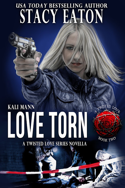 Love Torn by Stacy Eaton #RomSuspense #NewRelease @MoBPromos#StacySEaton