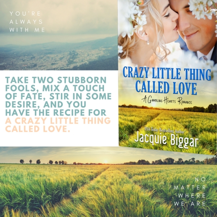 Help, my secondary character is taking over the book! #amwriting #Romance#mgtab