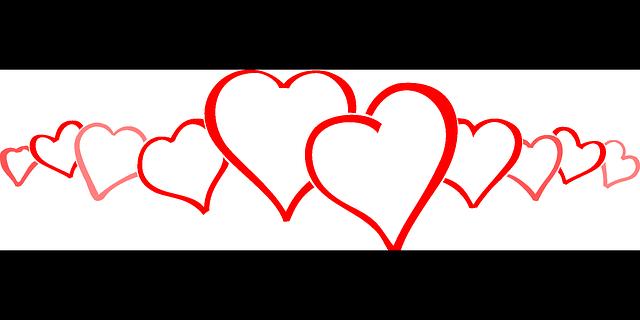 hearts-37208_640