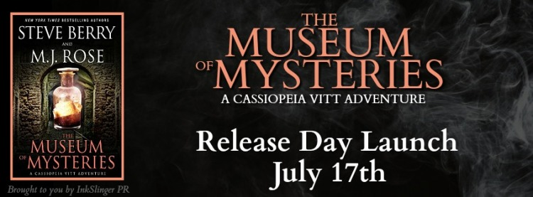 MuseumOfMysteries_RDL_Banner