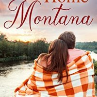Will he take a chance on love? Sweet Home Montana by Lynne Marshall #Romance #Reading @PrismBookTours @TulePublishing