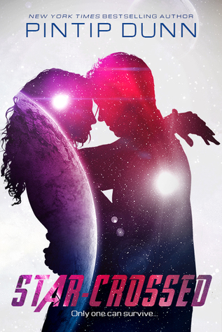 Stranded on a planet that lacks food, Vela makes the ultimate sacrifice… Star-Crossed by @PintipDunn #Fantasy #YA @ExpressoBookTours