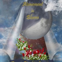 Atonement in Bloom Book Launch Party Bus @teagangeneviene #NewRelease #Fantasy