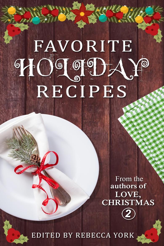 favorite-christmas-recipes_m