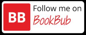 Follow-me-on-Bookbub-300X121-300x121