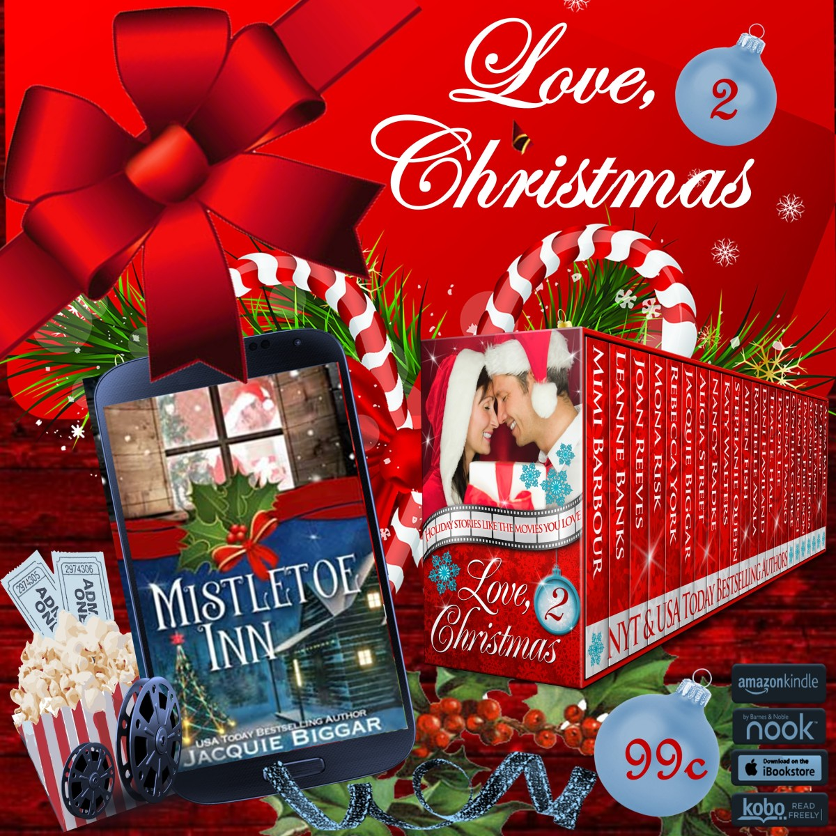 When a Plan Comes Together- And a hope and a prayer along the way! @USATODAY #mgtab #Romance