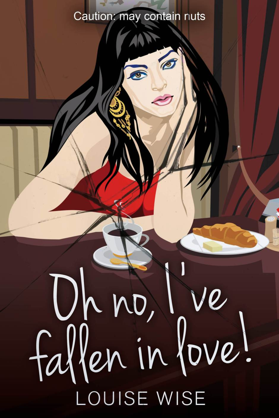 Oh No Cover LARGE EBOOK new (1)