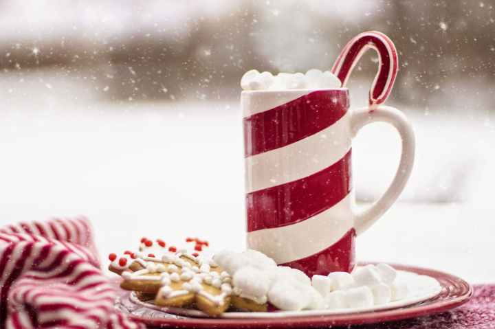 New Releases and Giveaways too!!☕❄☕🎉 #Reading #Romance #AuthorsHelpingAuthors