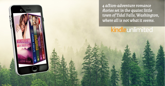 Just in time for the #Holiday #Reading Crowd! Wounded Hearts is#Free