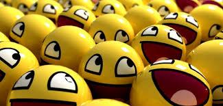 De-Stress With Humor