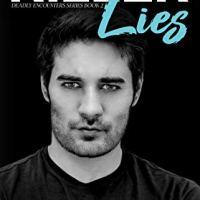 Killer Lies by @ZiaWestfield #Suspense #Reading @XpressoReads