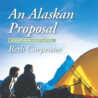 Can he teach her survival skills— An Alaskan Proposal by @4BethCarpenter #amreading #Romance @HarlequinBooks @PrismBookTours