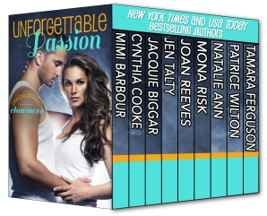 new 2 unforgettable-passion-3d-2b