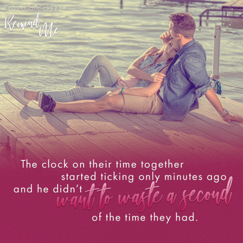 REMIND ME is the first book in the new Magnolia Sound series by @SamanthaChase3 #NewRelease #Romance @InkSlingerPR