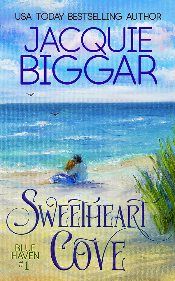Journey to Sweetheart Cove with a #Free #Romance