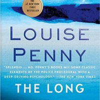 The Long Way Home: A Chief Inspector Gamache Novel... A Louise Penny Masterpiece #Mystery #BookReview