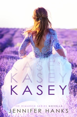 One. Defining. Moment… Kasey by Jennifer Hanks #Romance #Reading @XpressoReads @AuthorJHanks
