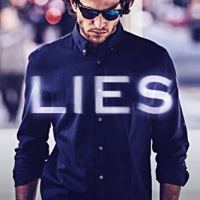 Lies by @KylieScottBooks #Suspense #BookReview
