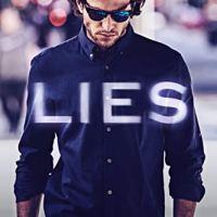 Lies by @KylieScottBooks #Suspense #BookReview