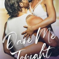 One virgin, one night, one surprise baby… Dare Me Tonight by Carly Phillips #NewRelease #Romance @jennw23