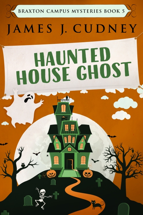 Haunted-House-Ghost-Main-File.jpg