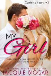 my-girl-ebook-1