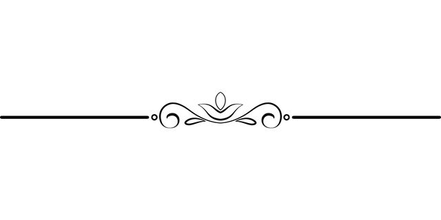 elegant-1769669_640