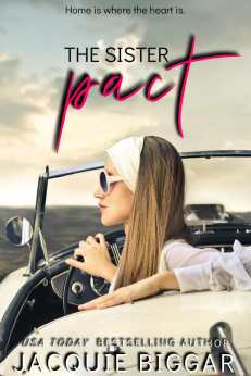 The Sister Pact ebook-1