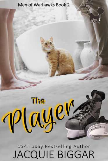 the-player-ebook-1