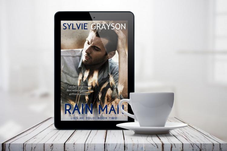 2 rain man teaser 1