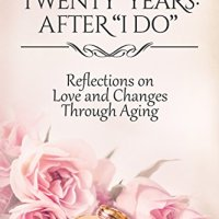 "#BookReview- Twenty Years After ""I Do"" by D.G. Kaye #Memoir @pokercubster"