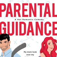 #BookReview- Parental Guidance by @AveryFlynn #SportsRomance