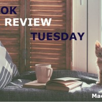 Book Review Tuesday: Sunset Beach, The Player, Watching Glass Shatter @JacqBiggar @jamescudney4