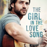 The Girl in The Love Song by Emma Scott #CoverReveal #Romance @EmmaS_Writes