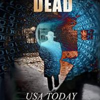 #BookReview- Virtually Dead by Edwin Dasso #Suspense @DassoEdwin