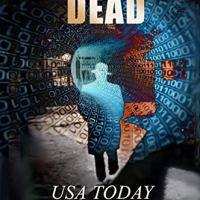 #BookReview- Virtually Dead by Edwin Dasso #Suspense @DassoEdwin