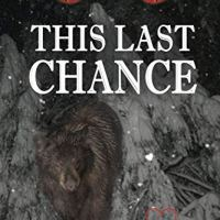 #TuesdayBookReview and Anniversary News This Last Chance by D.L. Finn #Supernatural #Suspense @dlfinnauthor